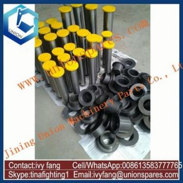 High Quality Excavator Spares Parts 206-70-55160 Pin for Komatsu PC200-7