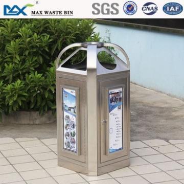 waste bin in kitchen ,recycling bins dubai ,municipal bin