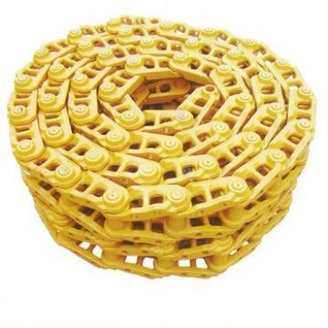 High tensile chain High quality