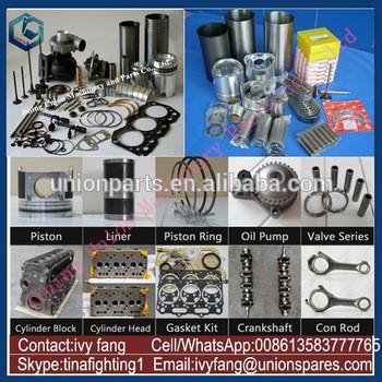 For Komatsu Excavator PC200-8 Engine Starting Motor 600-863-4210 SAA6D107E-1 Engine Parts PC200LC-8 PC220-8 PC240-8