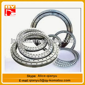pc200-8 pc360-7 excavator swing bearing from China supplier