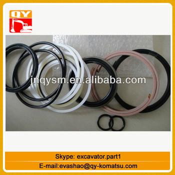 Hydraulic cylinder fuel pump diesel injector pump seal kit