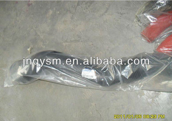 High quality engine parts hose for breather