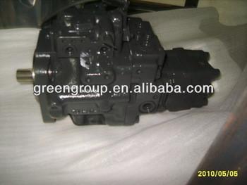 PC56 hydraulic pump,PC56-7 main pump,708-3S-00850,PC55MR-2 excavator pump,PC50UU,PC50MR-2,PC50-2,PC45MR,708-3S-00561