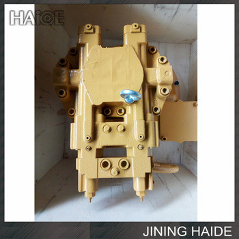 High Quality 330C Excavator parts 330C Hydraulic main pump