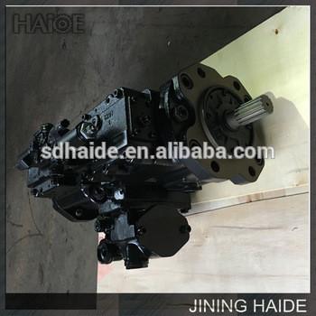 Kobelco High Quality SK115 Excavator SK115 Hydraulic Pump