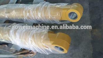 PC270-7 bucket cylinder,PC270-7 PC270 excavator hydraulic boom/arm cylinder,707-01-OA420,707-01-OZ941,707-01-OA390