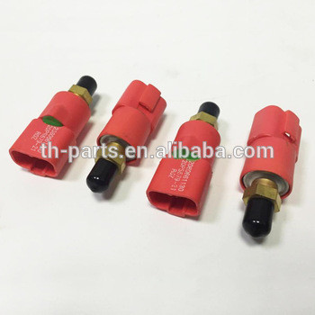 Oil Pressure Switch 206-06-61130 for Excavator PC200 PC220 PC270 PC300 PC400
