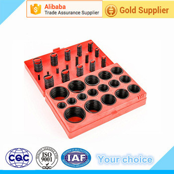 O-ring kit for R140LC-7,PC270-7,SK200-6 excavator
