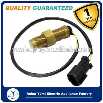 Speed sensor For Excavator parts Komastu 7861932310