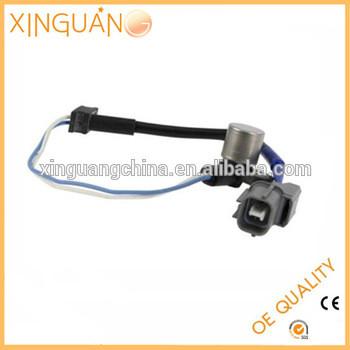 New Crankshaft Crank Position Sensor fit Honda 37501P8FA01 213-2013 5S1631 180-0497