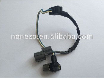 Standard PC270 Crankshaft Sensor For 1999-2004 HON-DA Odyssey 3.5L 37501-P8F-A01