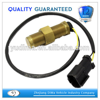crankshaft position sensor OEM : 7861932310 PC200-7 PC200LC-7 PC220-7 PC220LC-7 PC228USLC-3 PC270-7 PC270LC-7 SAA4D102E-2E-4; SA