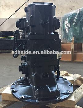 708-2L-00790 hydraulic pump, 7082L00790 PC220-8 PC240-8 PC270-8 excavator main pump
