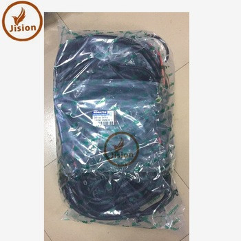 Jision Parts PC200-8 PC220-8 PC240-8 PC270-8 Excavator Wiring Harness 20Y-06-41113