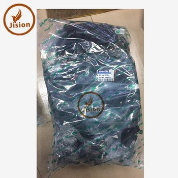 Excavator harness PC200-8 PC270-8 PC220-8 for Wiring harness 20Y-06-42751