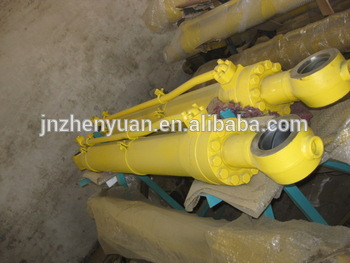 China supply Excavator Arm Cylinder