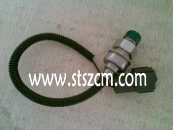 pc270-7 hose 6738-51-9820 6731-51-9930 excavator spare parts