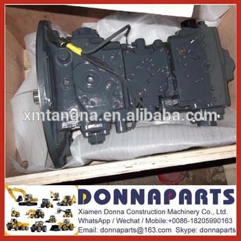 PC270-8,PC220-8,PC220-8MO,PC240LC-8 Main pump,hydraulic pump assy,excavator piston pump,708-2L-00790
