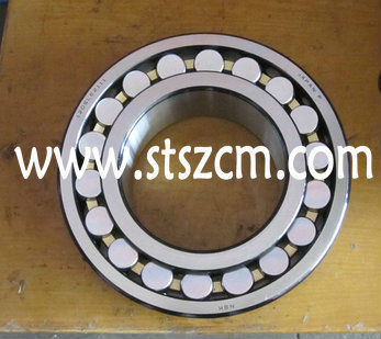 Genuine excavator spare parts, PC270-7 swing machinery bearing 206-26-73150, swing motor 706-7G-01120