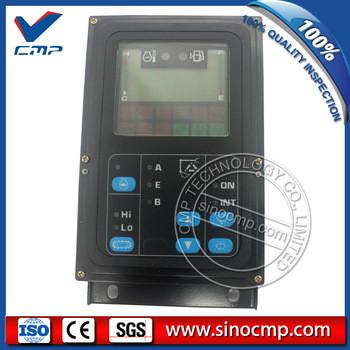 PC200-7 PC220-7 PC228US-3 Monitor Display Panel 7835-10-2003