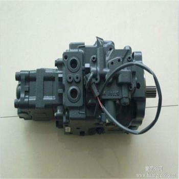 PC50MR-2 pump 708-3s-00872 excavator main pump for PC50 PC55 PC55MR-2