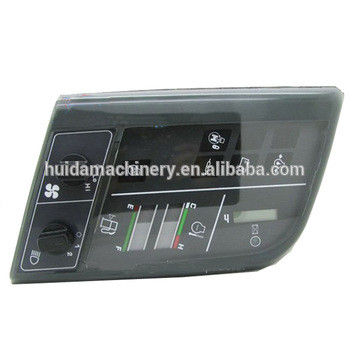 7834-73-2000 7834-73-2001 7834-73-2002 display PC60-7 Excavator MONITOR PANEL