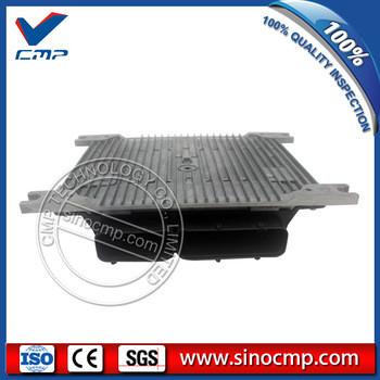 AT Excavator Parts PC220-8 PC270-8 pc200-8 Pump Controller 7835-46-1006
