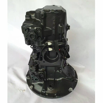 High quality 708-2L-00500 PC200-8 hydraulic pump