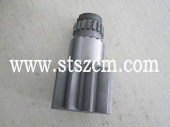 shaft 206-26-73210 PC270-7 excavator parts