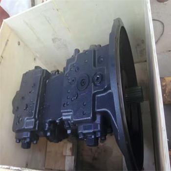 Hot sale 708-2L-00770 pump PC600-8 PC650-8 main pump