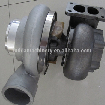 Genuine new quality excavator turbo charger 6745-81-8040 PC300-8 turbo charger