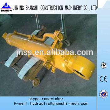 Kato hydraulic cylinder HD700,HD700-5,HD700-7,HD770,HD770-2 bucket cylinder boom cylinder