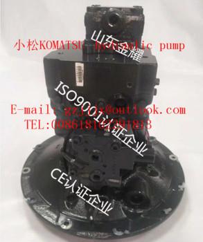 Orignal hydraulic main pump ,K-O-M-A-T-S-U PC1250 PC5500 PC360-8 PC300-1 Oil seal Spare parts