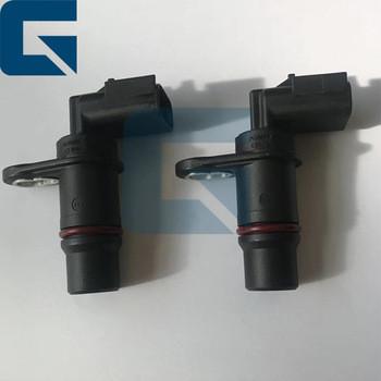 PC450-8 CAM Sensor 6741-81-9220 Genuine Parts 6741819220