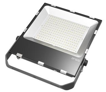 Ultra Thin Customized IP65 IP66 led solar flood light 400 watt 300 watt 200 watt 100watt 50watt led flood light
