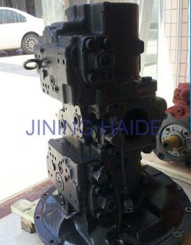 7082H00450,PC400LC-8,PC450-8,PC400-8,PC450LC-8,PC550LC-8,PC450LC-7E0 hydraulic main pump 708-2H-00450