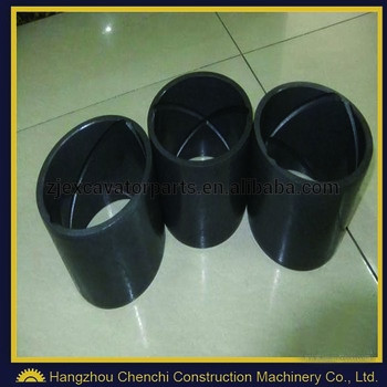 Good quality PC400-7 PC400-8 PC450-8 excavator bucket bushing arm bushing 208-70-72511 208-70-72170 208-70-72520