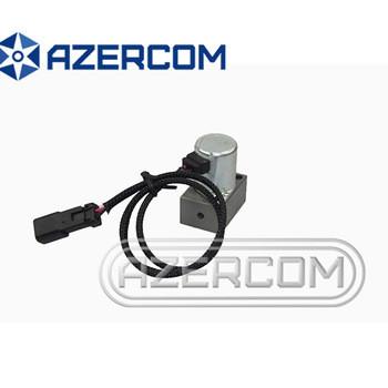 PC300-8 PC350-7 PC350-8 PC360-7 702-21-57500 702-21-55901 Hydraulic Pump Solenoid Valve
