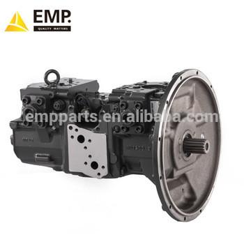 Hydraulic parts PC200-8,PC300-7,PC360-7,PC400-7,PC450-7 Hydraulic Pump