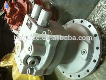 pc78 swing motor, hydraulic motor , pc56 ,PC78UU-8,PC78UU-6,PC78MR-6,PC75,PC75UU-3,PC75UU-2,