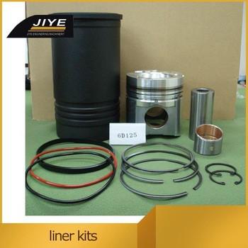 excavator spare parts for pc300-6 pc300-7 pc360-7 pc400-6 pc400-7 pc450-7 pc200-6/7/8 pc220-6/7/8 pc240-8