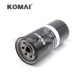 For Exvacator PC450-8 PC400-8 PC550-8 Fuel filter 600-311-3841 600-319-3841 600-311-3840 6003113841 6003193841 6003113840