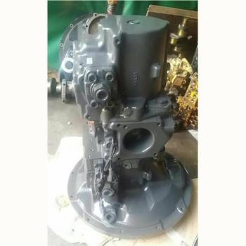 PC450-8 Hydraulic Pump 708-2H-00026,Main Pump for PC400-7,PC400-8,PC450-8