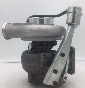 Excavator parts 6743-81-8040 diesel engine turbo kit HX40W 6D114 engine turbocharger for excavator PC360-7 PC300-7 PC300-8