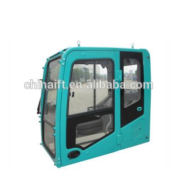 PC300 PC350 PC360 PC400 PC410 PC450 Excavator Cabin Operator Drive Cab 20Y-53-00060 PC200-8 PC210-8 cabin door 20Y-53-00021