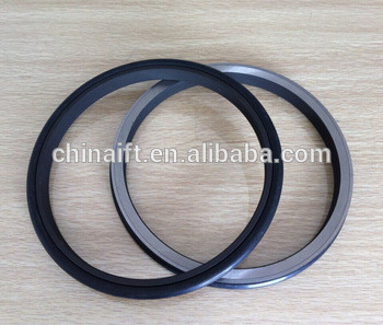 PC400-7 PC450-7 floating oil seals 208-27-00210 for travel motor PC450-8 filter head 6217-51-5103