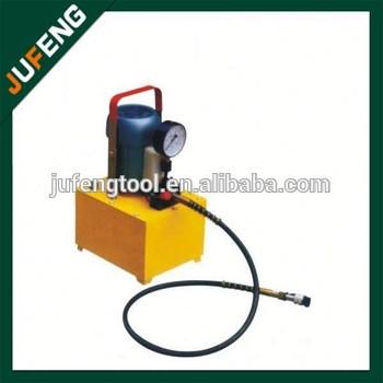hydraulic pump 708-2h-00027 for hydraulic excavator pc400-7 pc400-8 pc450-8 S2205