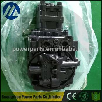 High Quality Good Price PC56 Hydraulic Main Pump,PC56 Mini Excavator Pump For Sale