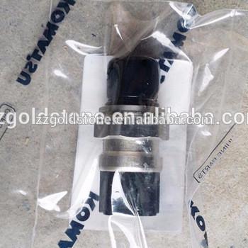 PC450-8 PC200-8 PC138US-8 D65PX-16 Pressure Sensor 7861-93-1812